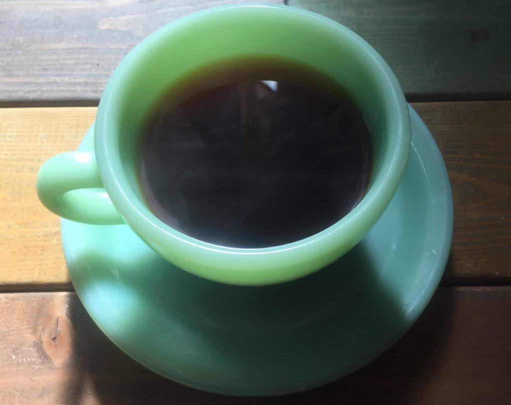 コーヒー豆のフライパン焙煎【失敗しないやり方】動画あり まとめ