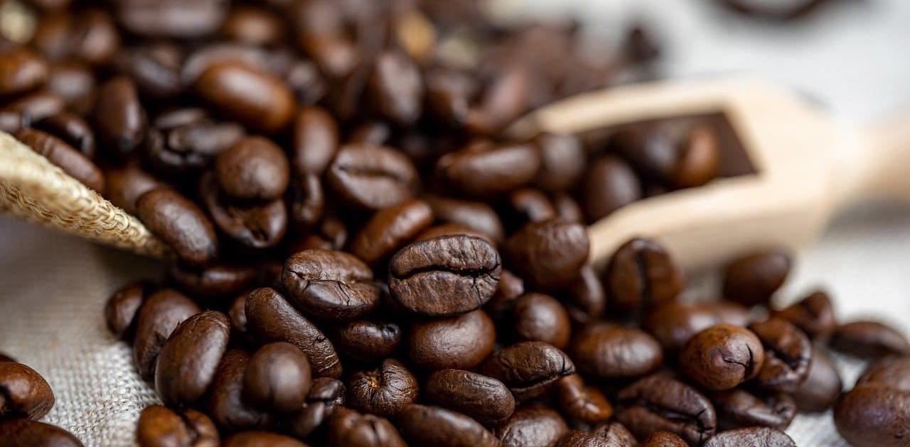 コーヒーのブレンドの比率【昔と今の基本の違い】