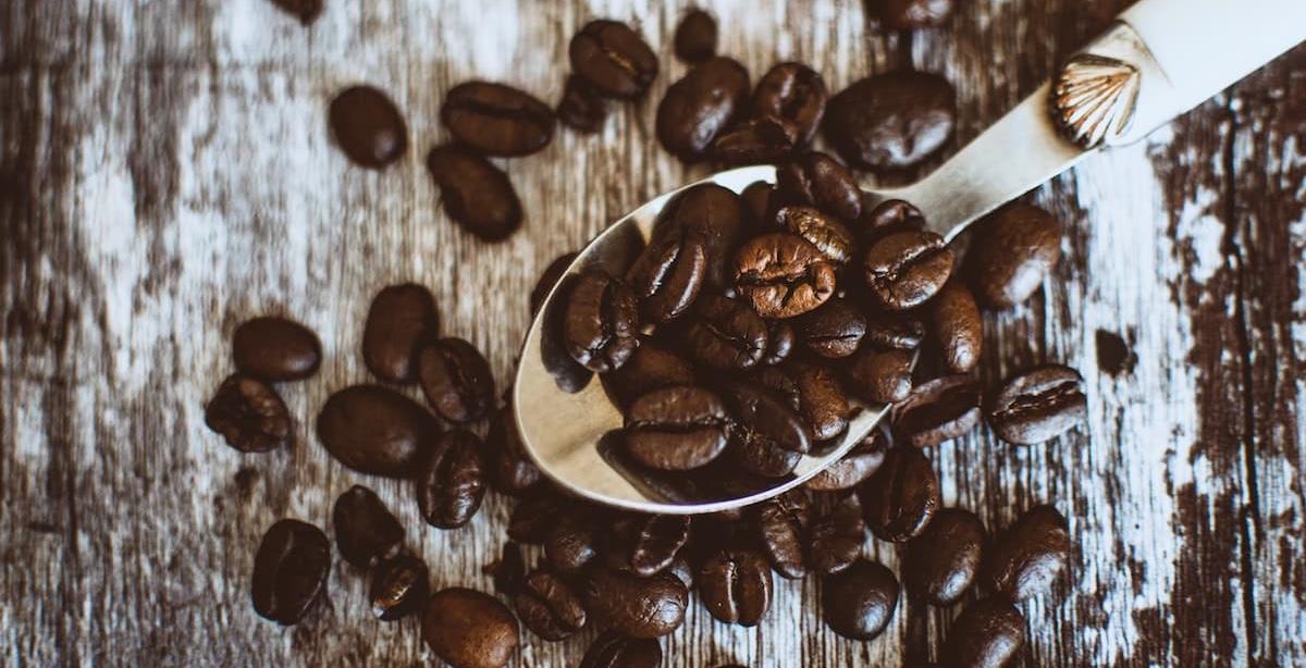 コーヒーのブレンド黄金比はもう古い!