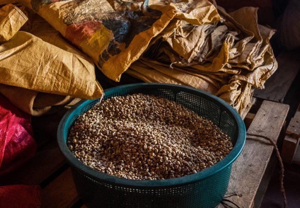 コーヒー豆の銘柄を盲信するのは危険です