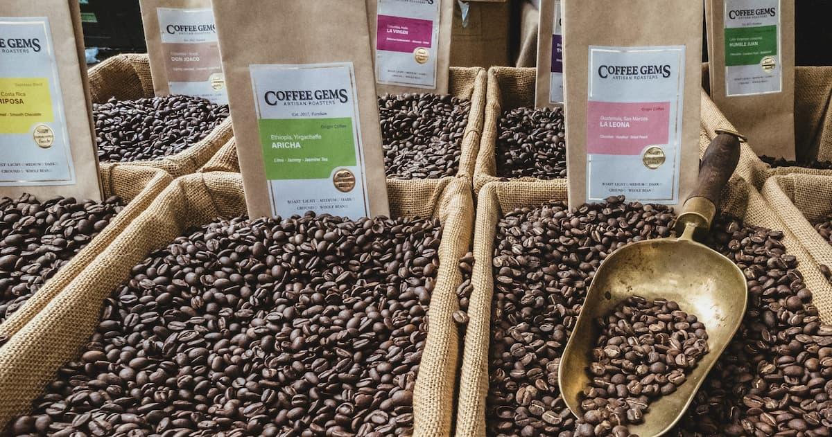 コーヒー豆屋でバイトしよう!【カフェ開業したい人は豆売りすべし】 まとめ