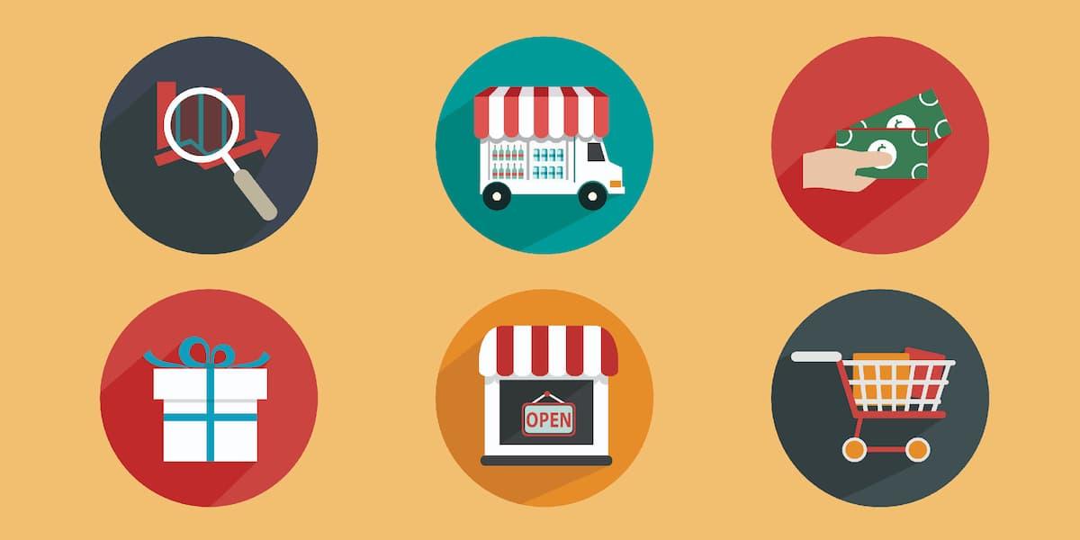 まとめ カフェ開業で年収はいくら?【売上と儲けのしくみを公開】