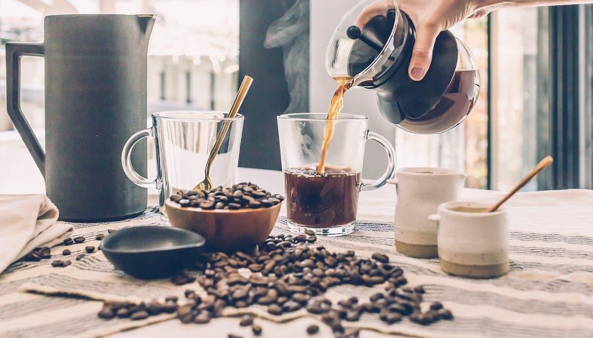 まとめ 【コーヒー豆】深煎りのおすすめ豆7選