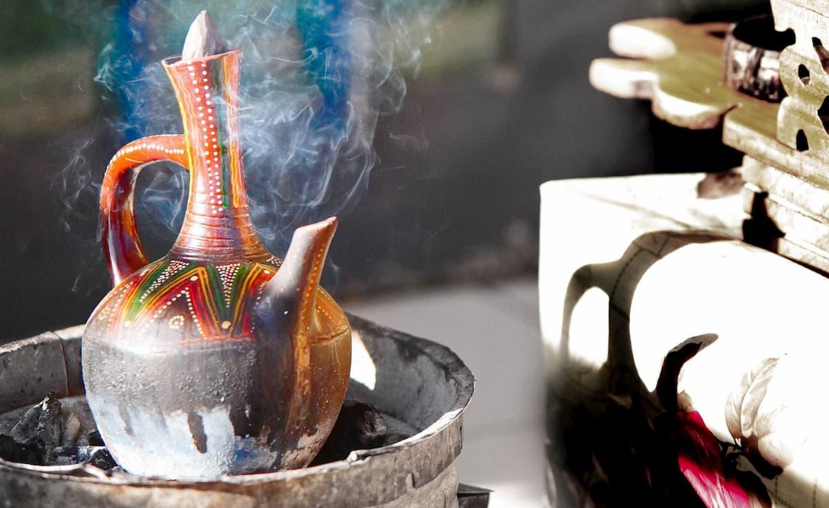 まとめ 【コーヒー豆】全エチオピアの種類・特徴