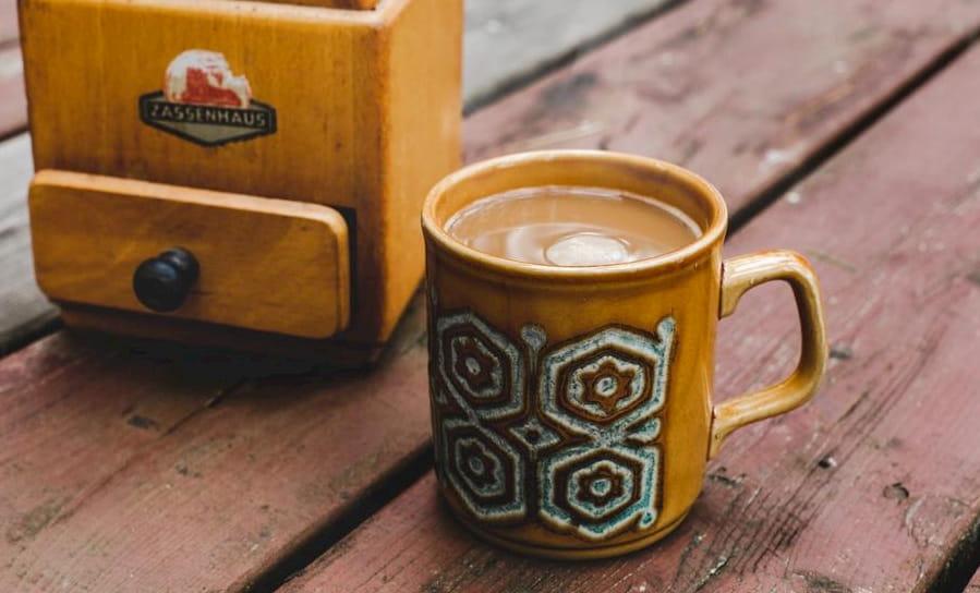 まとめ 【コーヒー豆解説】エチオピア産 モカイルガチェフェ