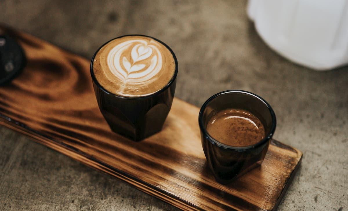 まとめ 【コーヒー豆の選び方】エスプレッソマシンにおすすめの豆とは