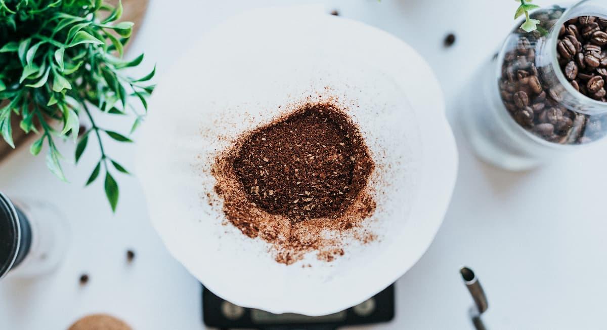 おすすめの浅煎りコーヒー豆4選