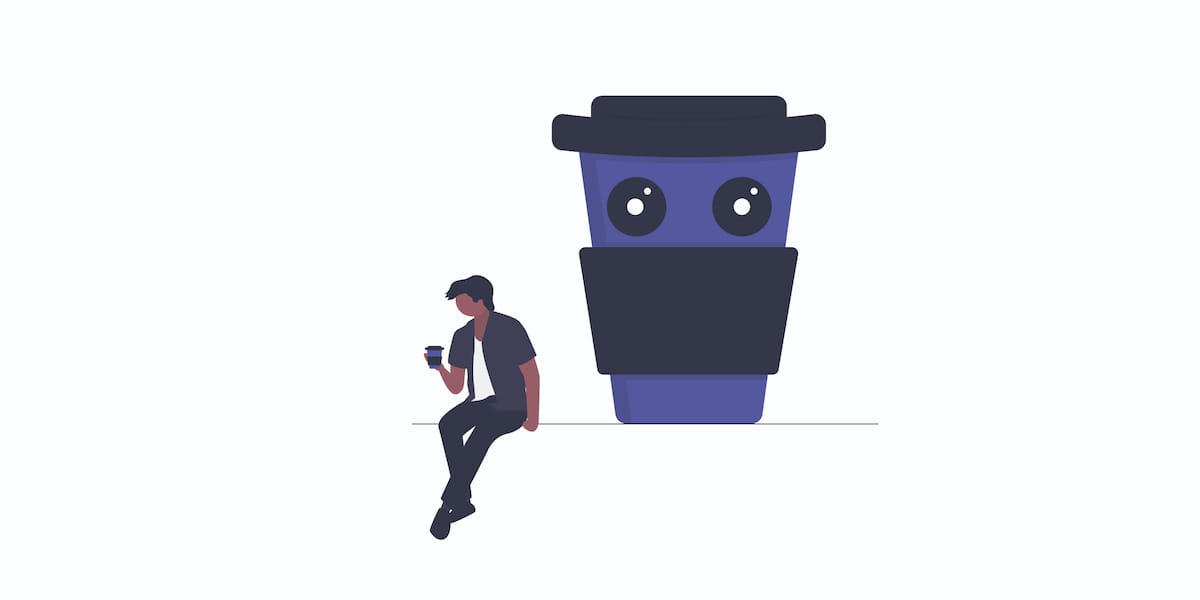 まとめ 30歳(代)からのカフェ開業【やることは3つ】
