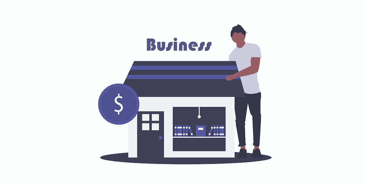 ビジネススキルを身につける
