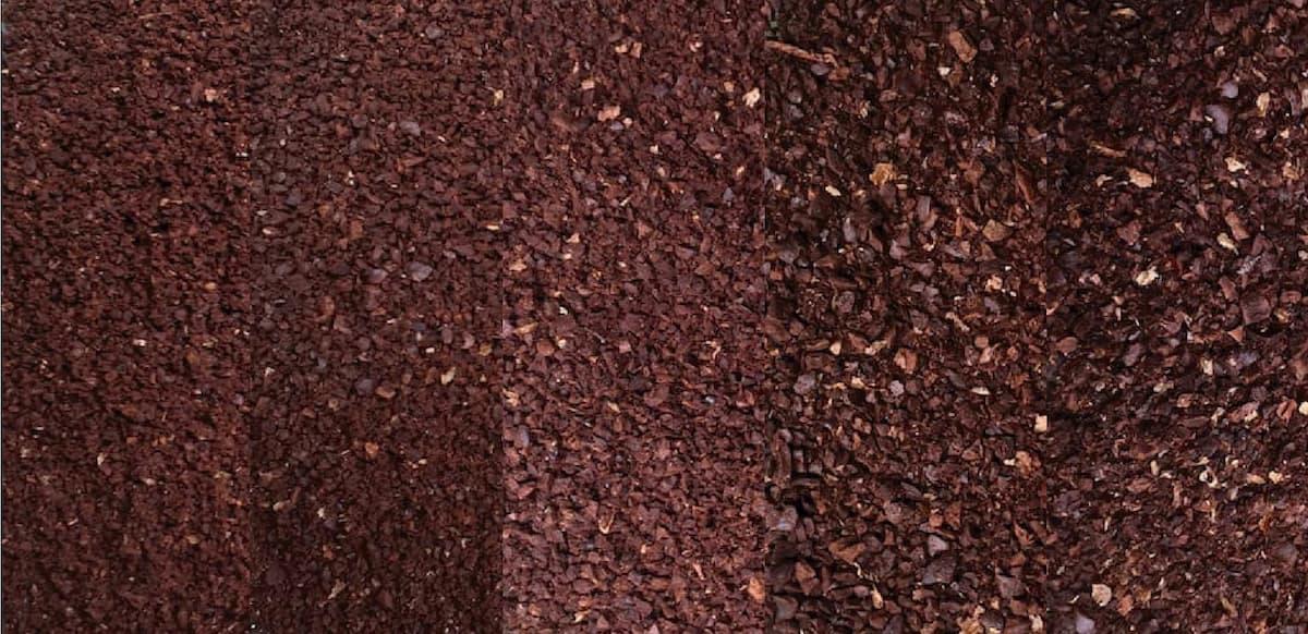 まとめ コーヒー豆の粒度・挽き目の全て【器具別に完全解説】