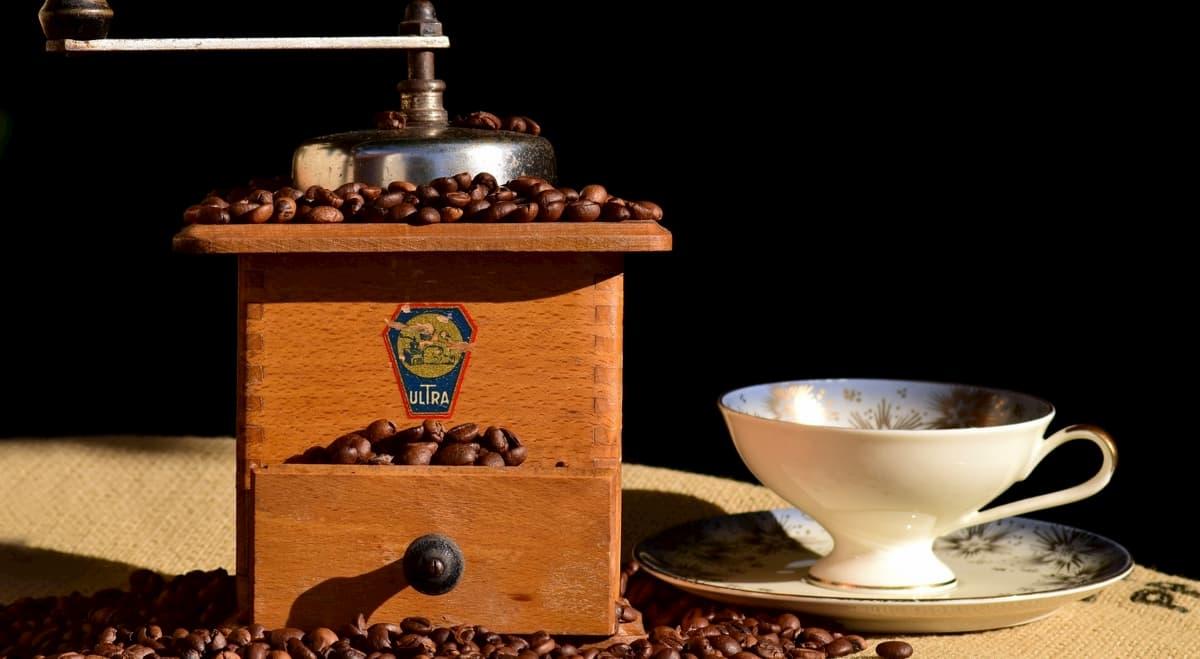 まとめ コーヒー豆の美味しい挽き方【初心者向け解説】