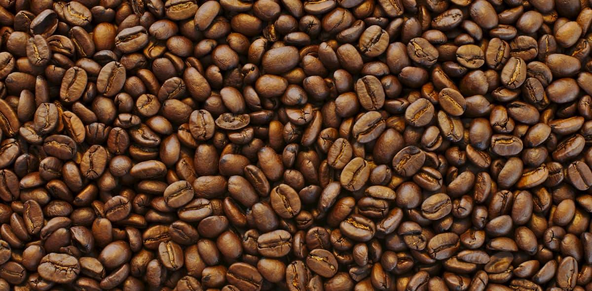 アイスコーヒーにおすすめのコーヒー豆とは