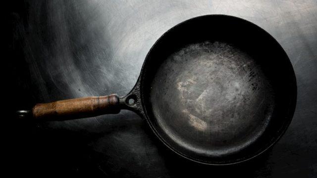 自宅焙煎の手順と時間の目安
