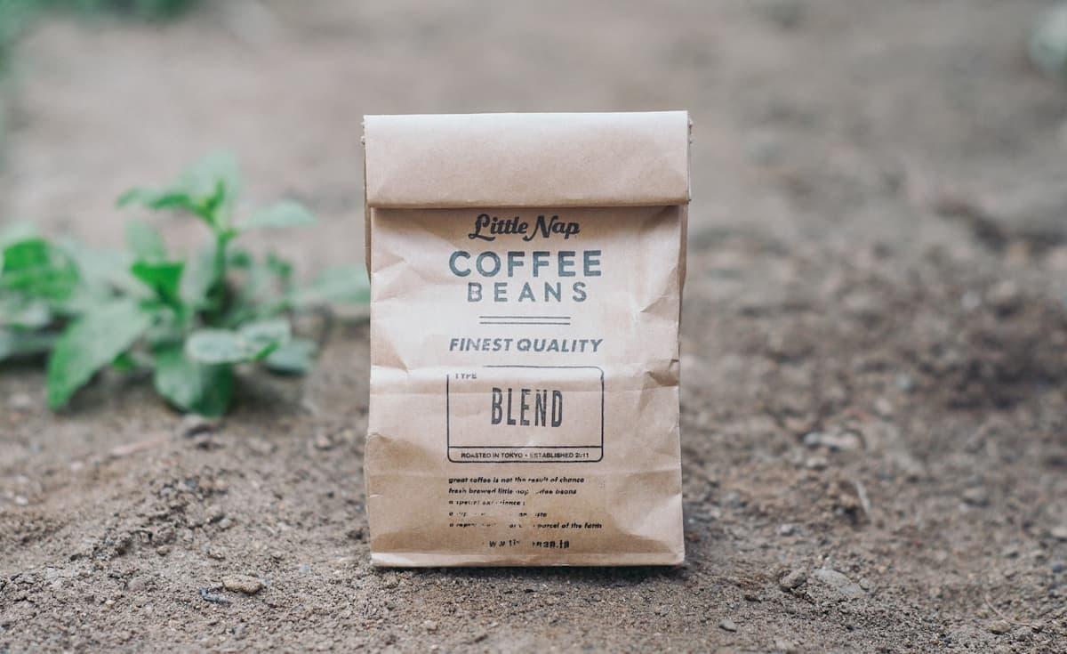 まとめ コーヒー豆市販でコスパが良いチェーン店は?【ドトール・カルディ・スタバ比較】