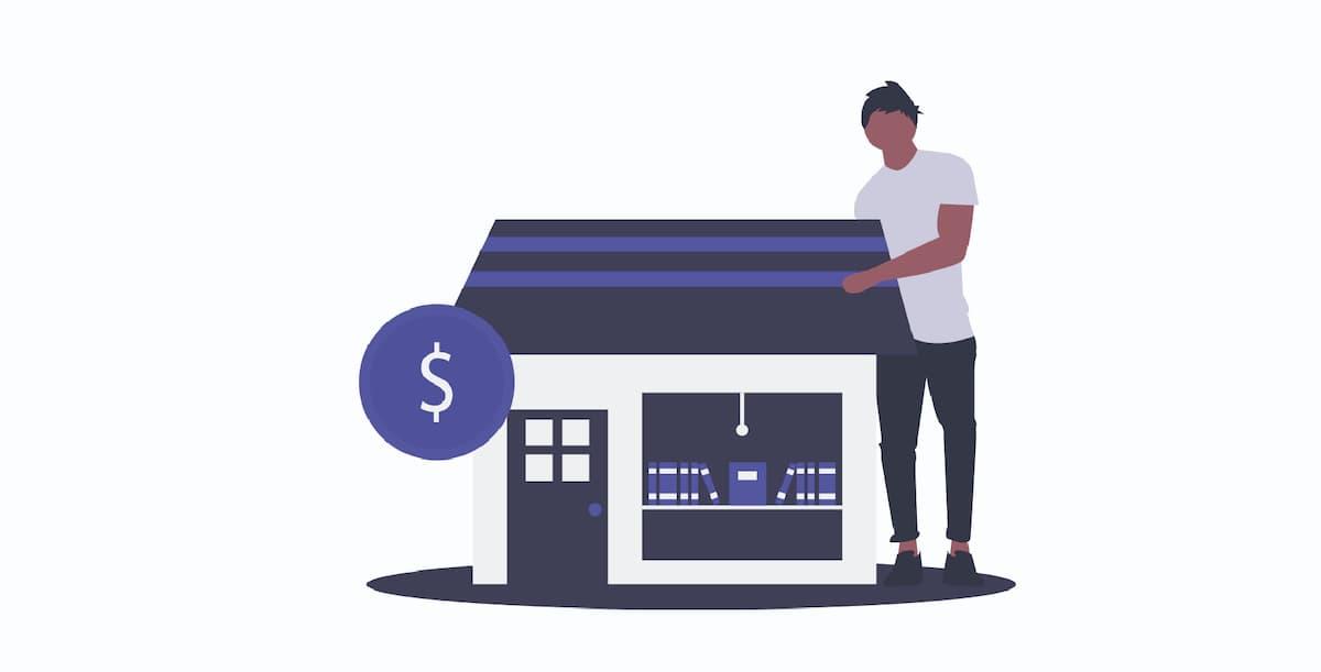 【小さなカフェ開業】毎月のランニングコストはいくら? まとめ