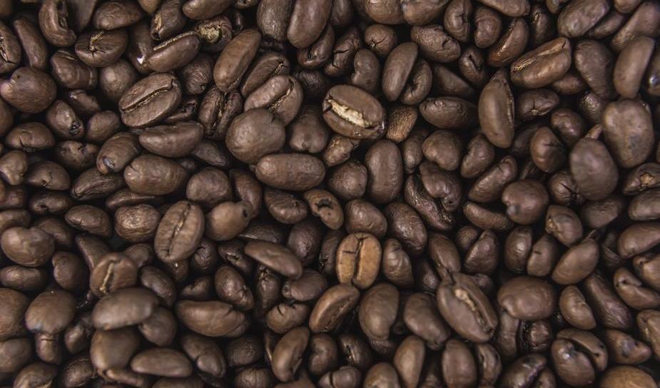 コーヒー豆焙煎のメリット