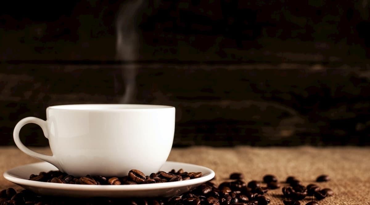 コーヒーの酸味の抑え方 【酸味を消す・抑える3つのドリップ方法】まとめ