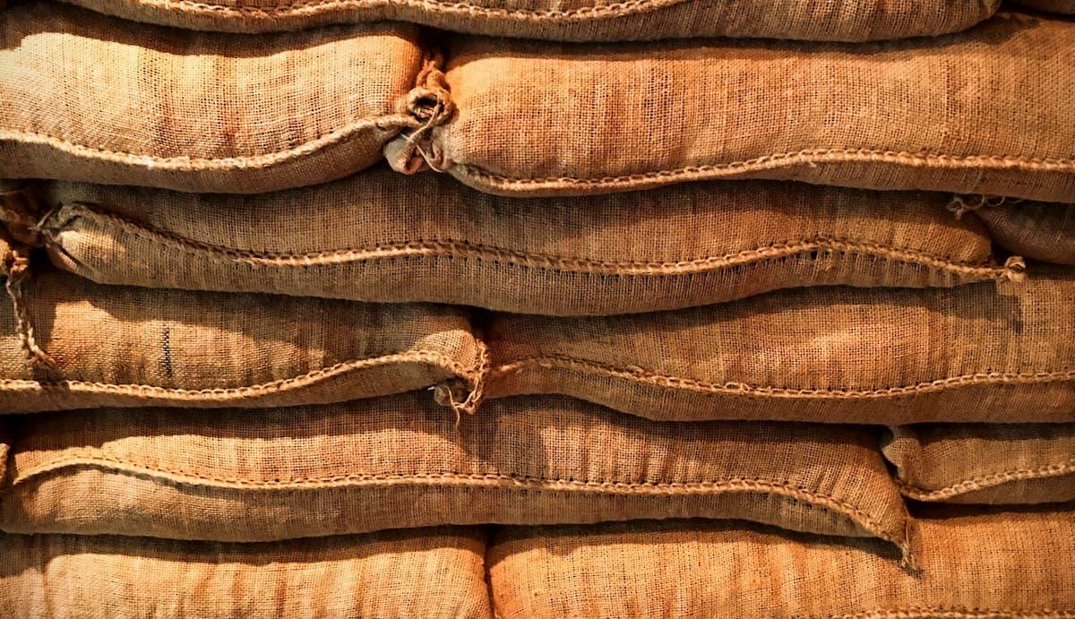 カフェ開業 コーヒー豆の仕入れ先