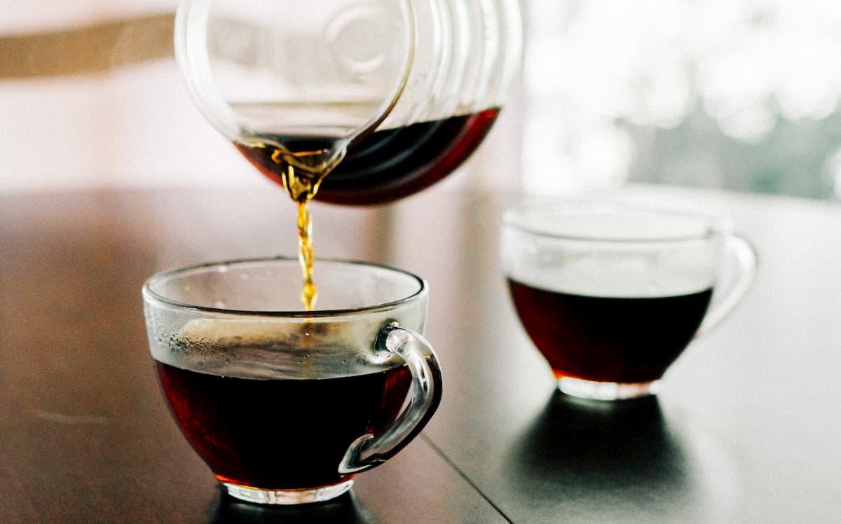 おうちコーヒーの始め方 まとめ