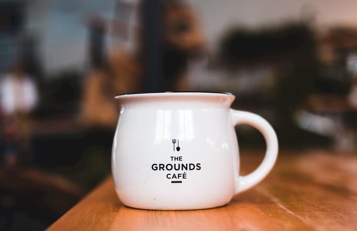 コーヒー焙煎を学ぶ手順【完全初心者〜プロへの8STEP】まとめ