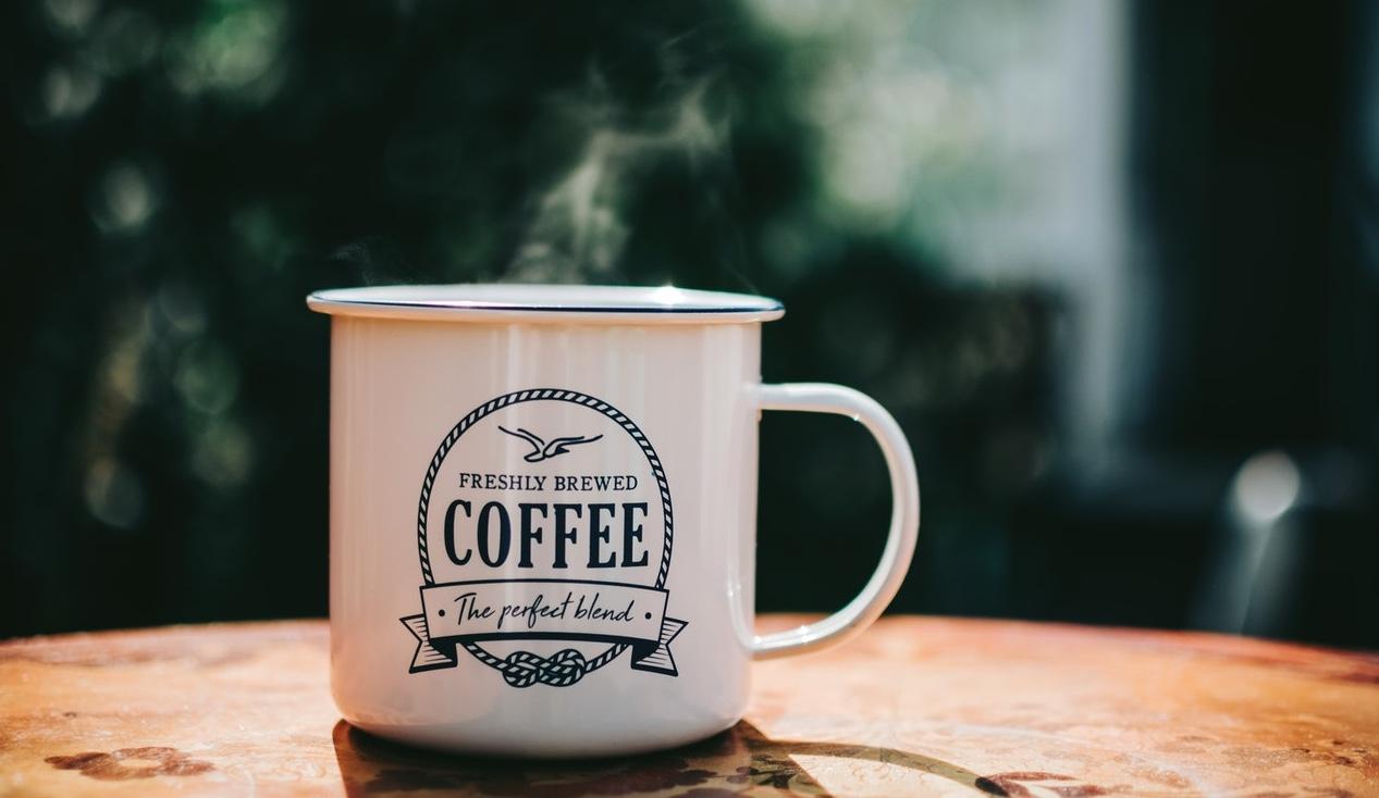 コーヒーとスイーツ ペアリングのウソ