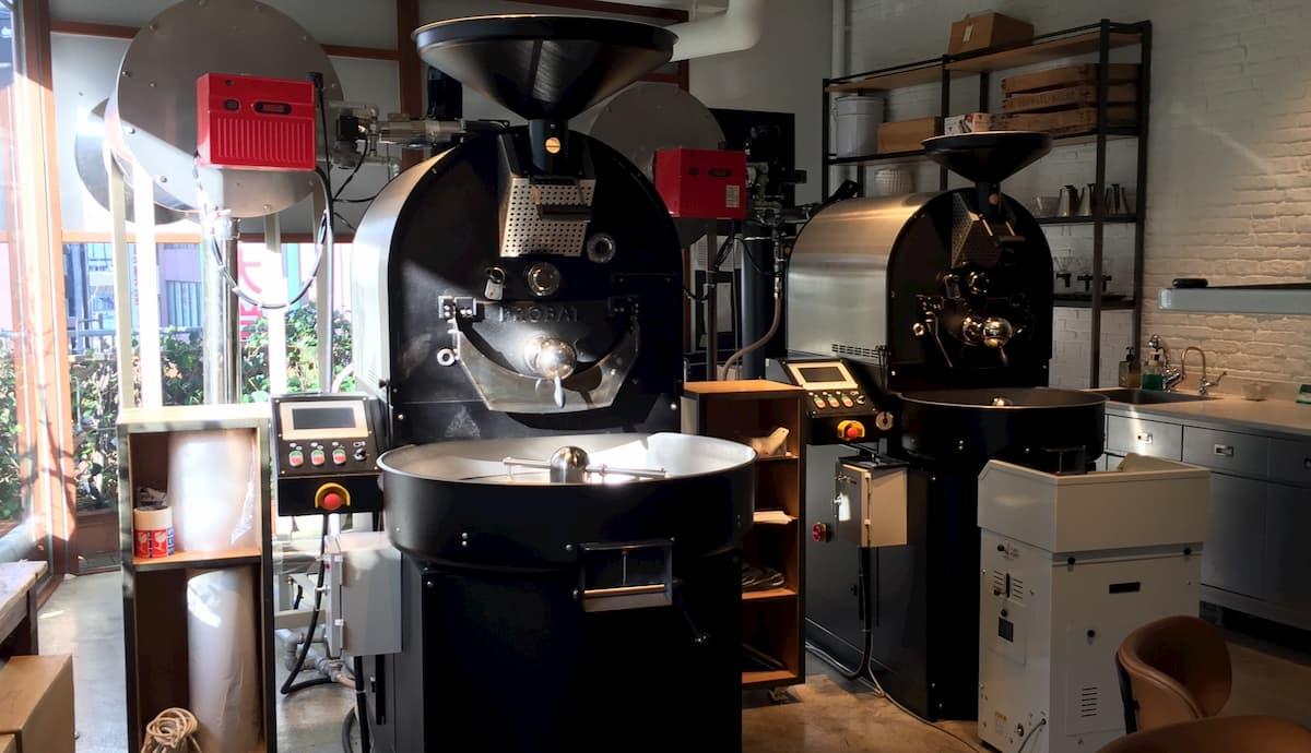 コーヒー豆売り店【東京おすすめランキング2020】まとめ