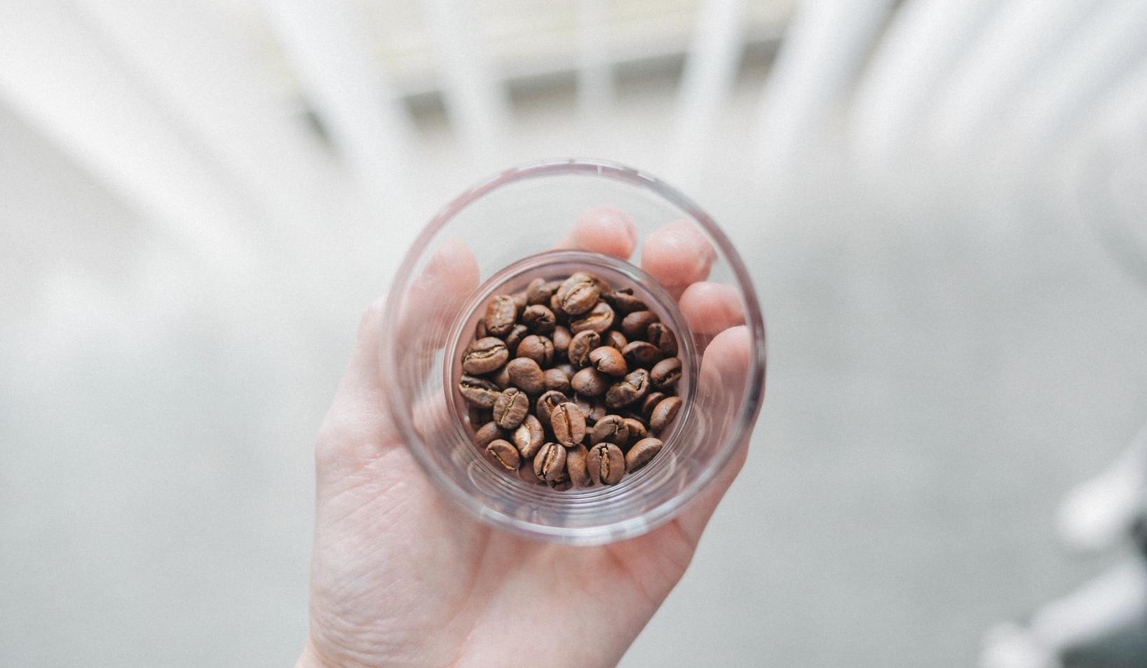 コーヒー豆の販売に許可?やり方は? まとめ