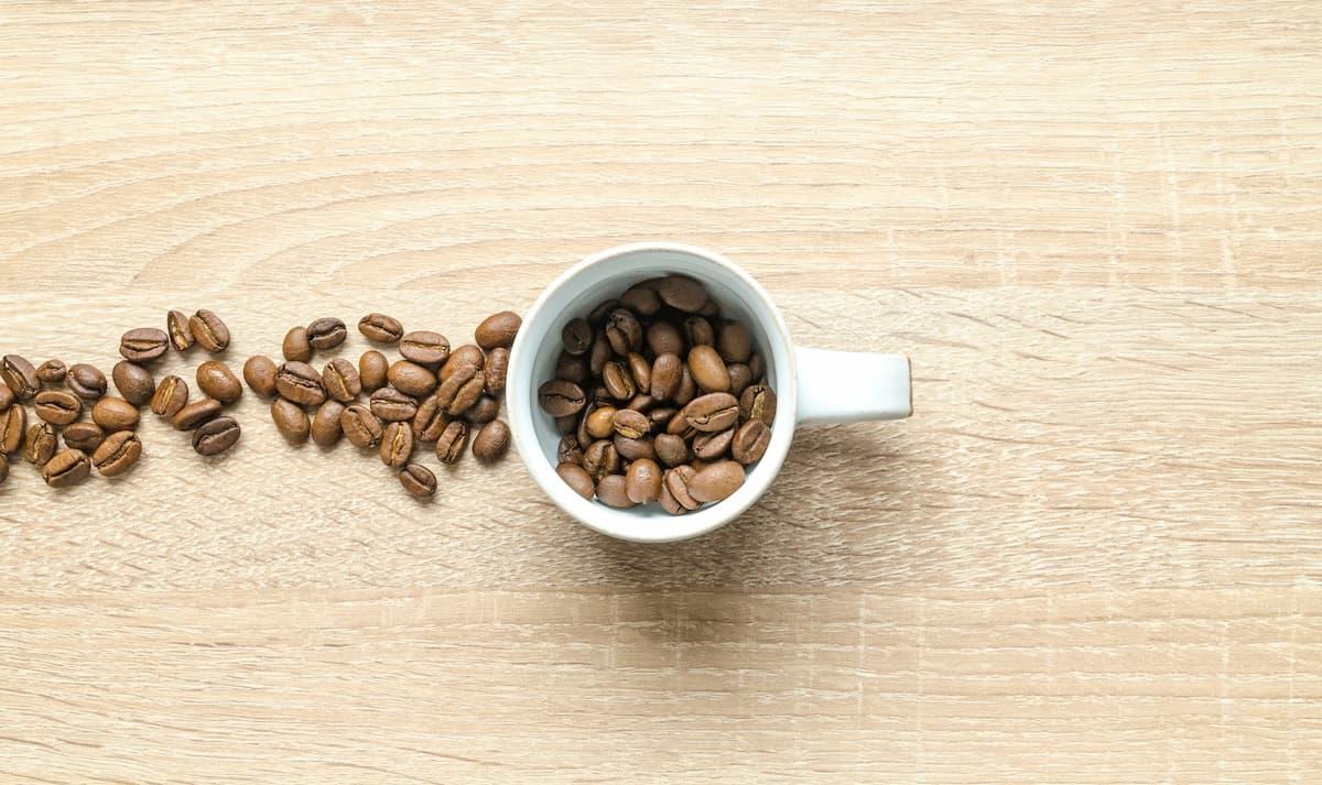コーヒー豆の名前ってどうやって決めてるの? まとめ