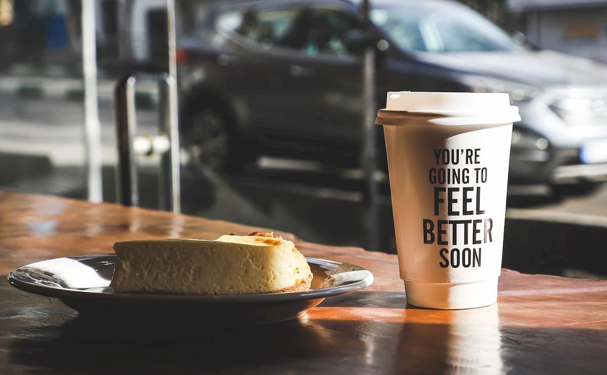コーヒーとスイーツの相性 まとめ