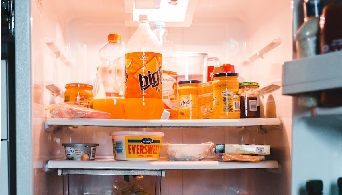 コーヒー豆の冷蔵保管は最悪?