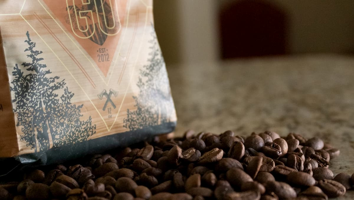 コーヒー豆の賞味期限・期限切れ豆の活用術 まとめ