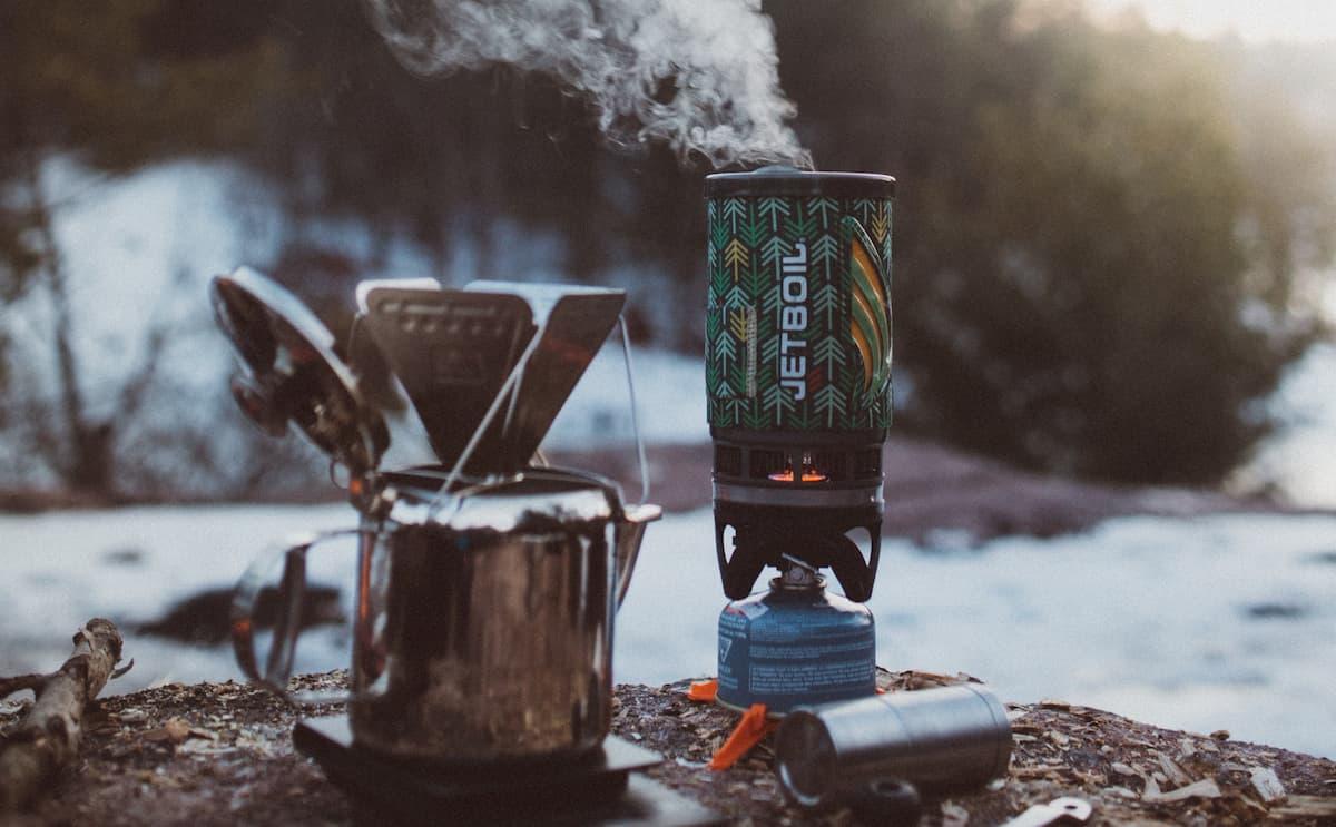 山の上で飲むコーヒーは深煎りにこだわれ まとめ