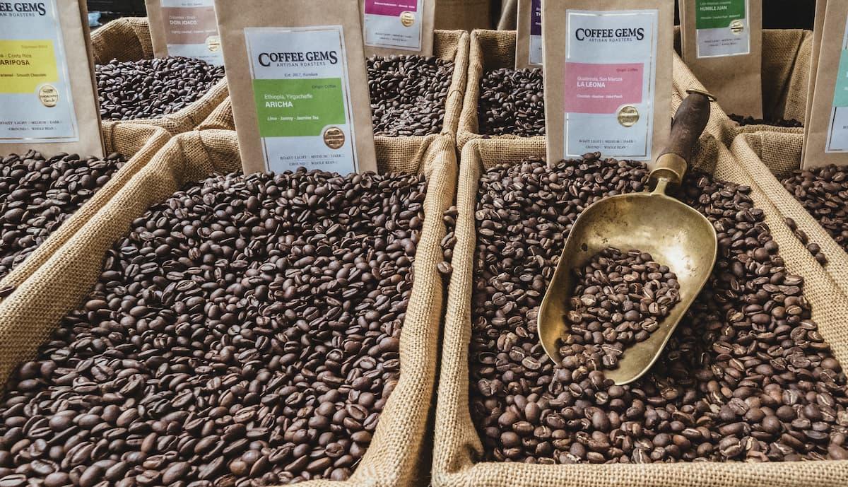 カフェ開業のリスクを一撃で解決する方法【経験談あり】まとめ