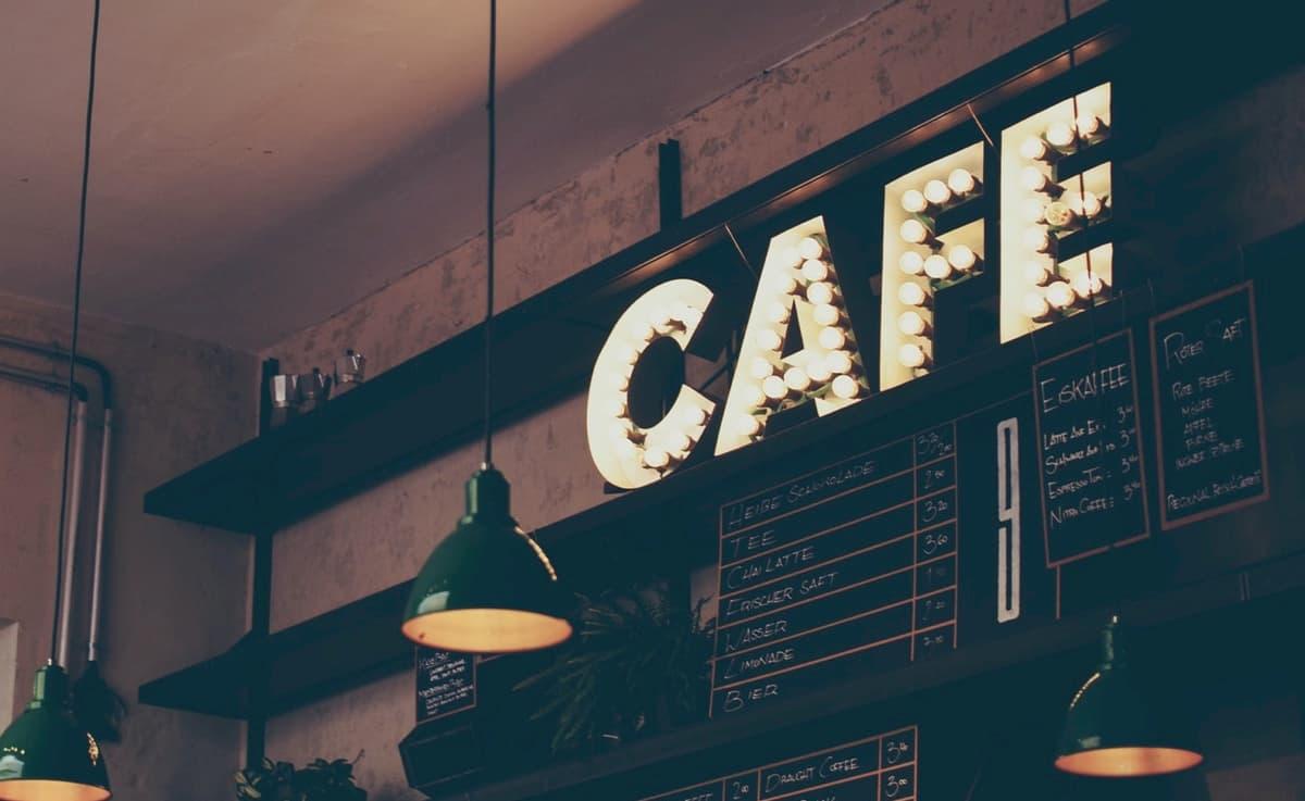 カフェ開業に必要なスキルを身につける方法