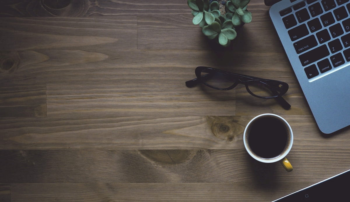 カフェのホームページの作り方【オリジナルドメイン・無料あり】まとめ