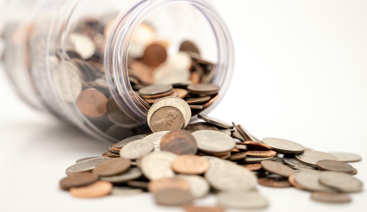 貯金が苦手な方でも開業資金を確実に貯める方法<