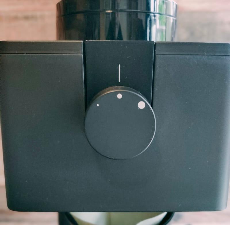 ツインバード全自動コーヒーメーカーのメリット・デメリット