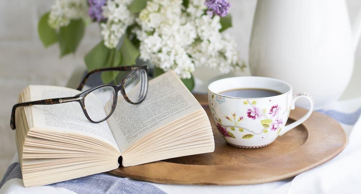 カフェ開業の集客の勉強におすすめな本