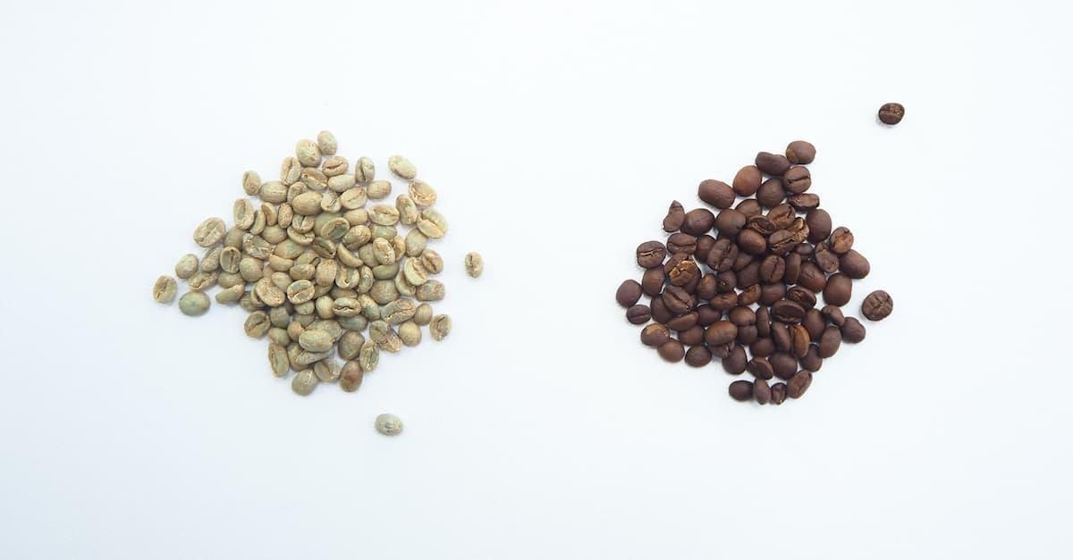 【コーヒー生豆の仕入れ方】取引の流れと仕入れ先について まとめ