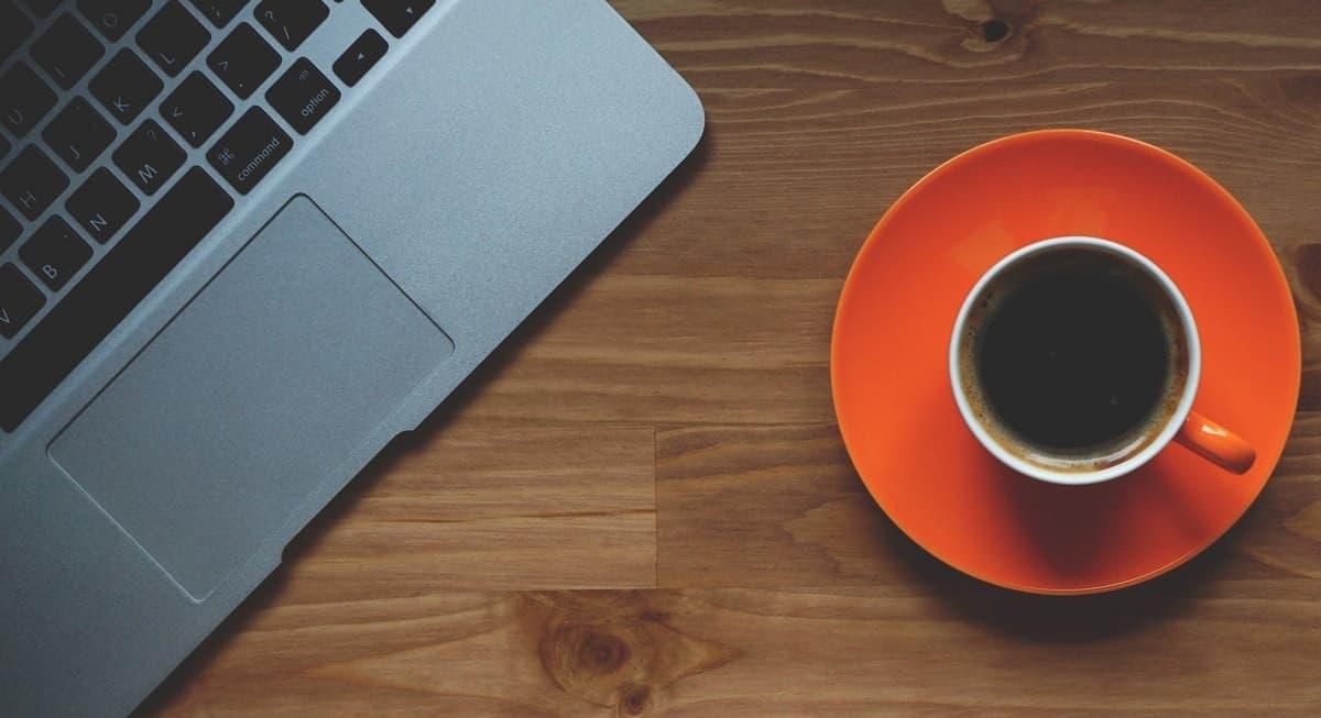 副業・コーヒーで月3万円稼ぐ4つの方法【実体験あり】 まとめ