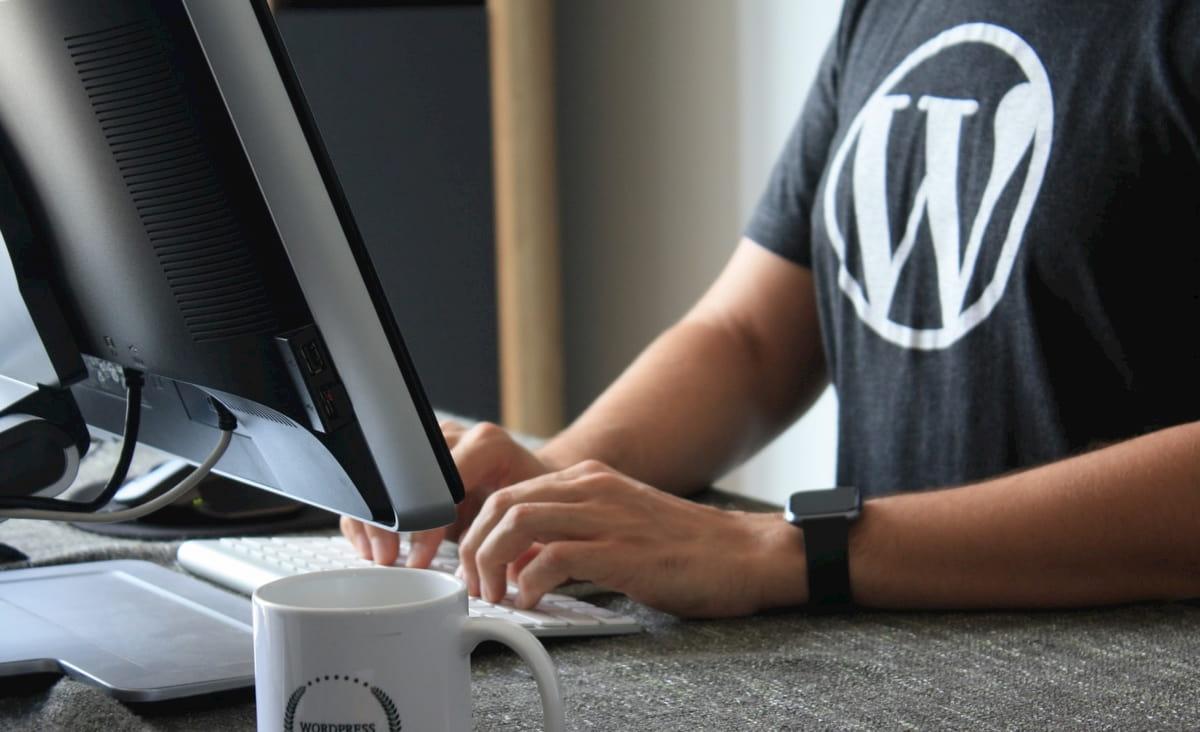 ブログ初心者はなぜ、アクセスアップに集中するの?