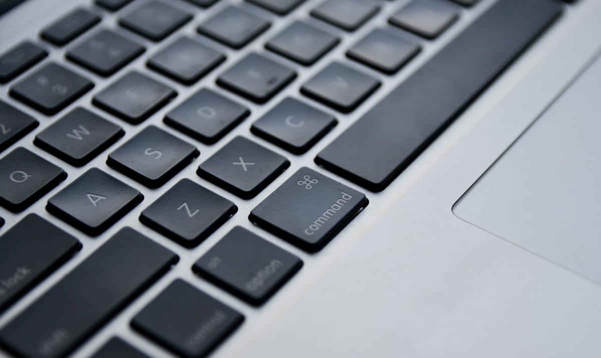 ブログ初心者向け キーワードの使い方と記事の書き方