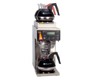 コーヒードリップマシン 20〜50万