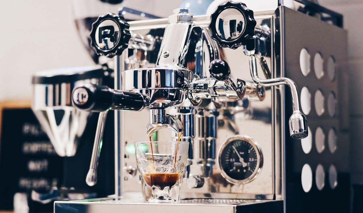 小さいカフェ開業の必要な設備・機材とは【チェックリストあり】まとめ