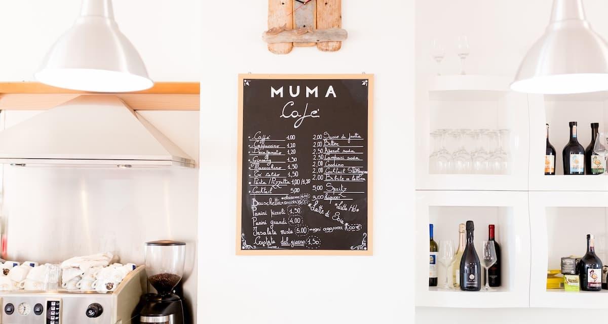 カフェ開業の人件費って、どのくらい使っていいの?