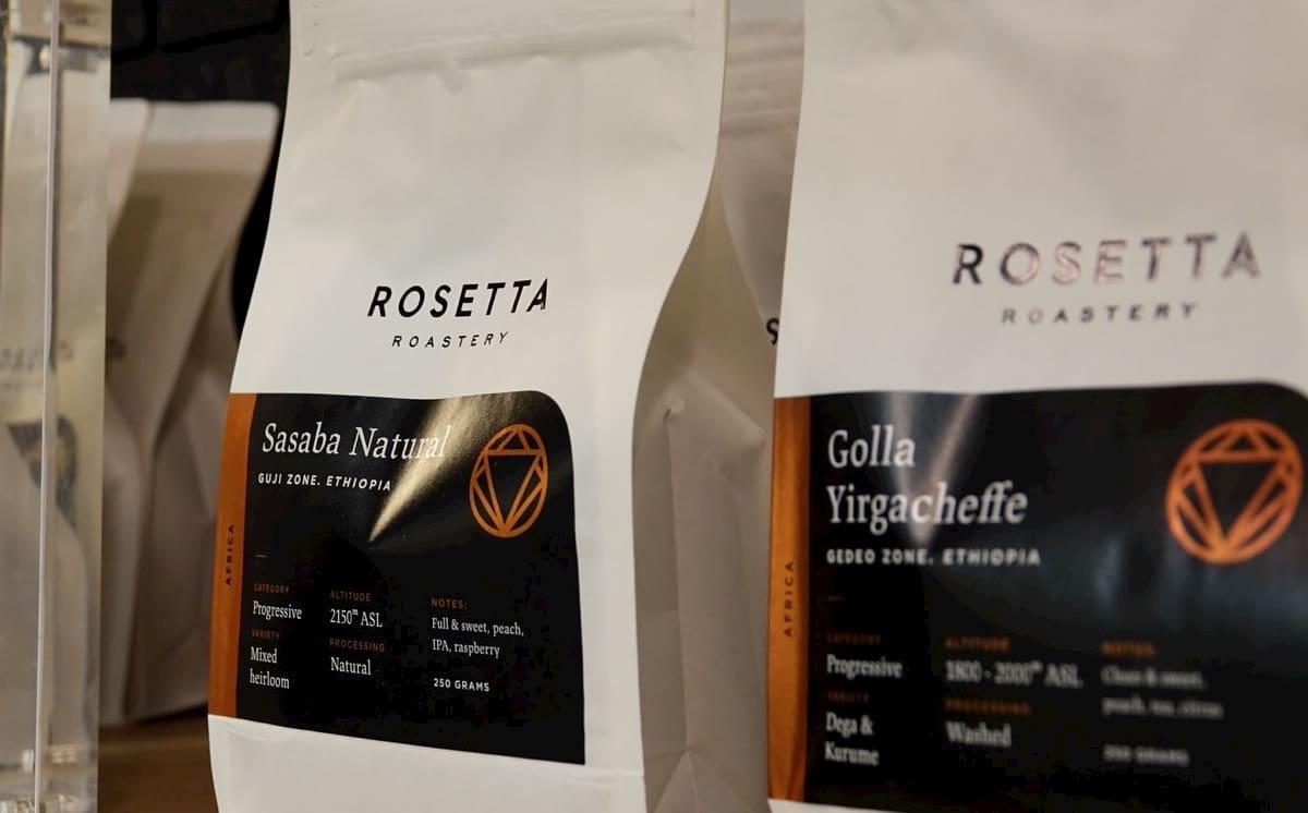 コーヒー豆の冷蔵庫保存はダメ