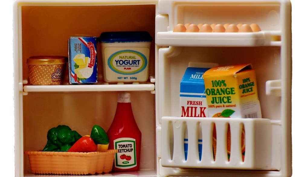 コーヒー豆の冷蔵庫保存はダメ!【常温がベスト】まとめ