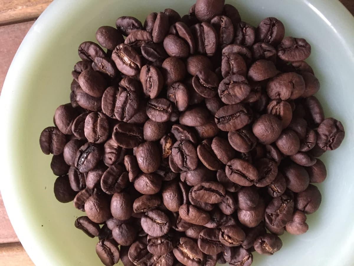 コーヒーソルジャーの良い点・悪い点
