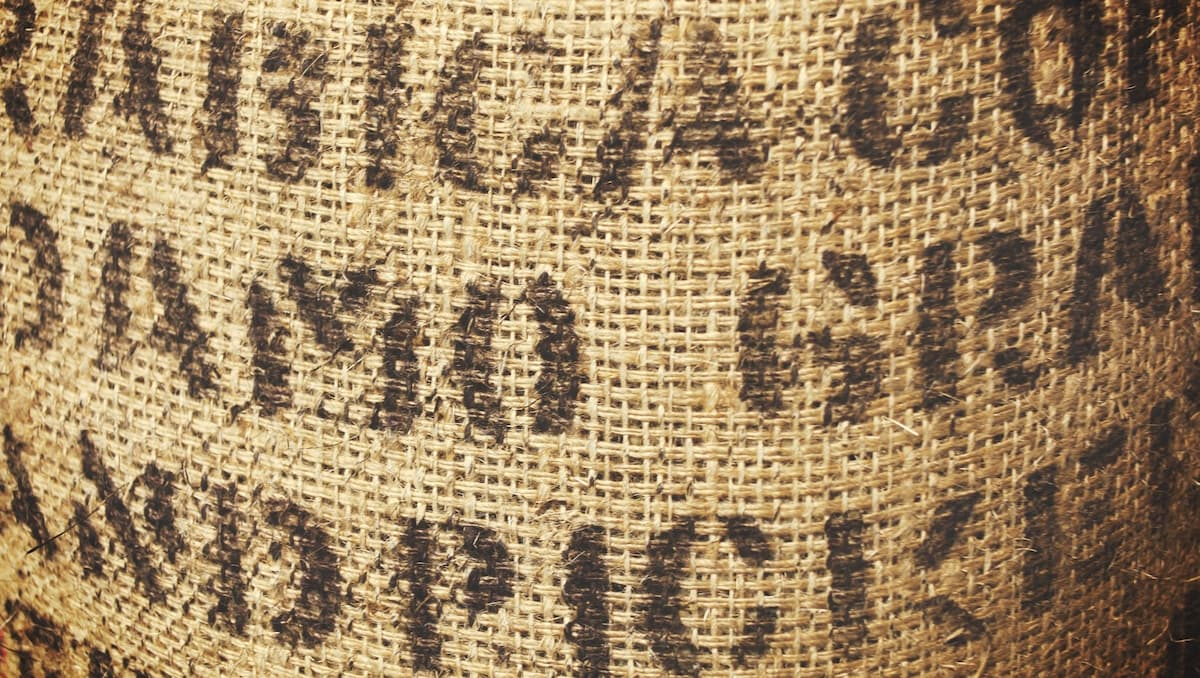 スペシャルティコーヒー生豆販売のおすすめ まとめ