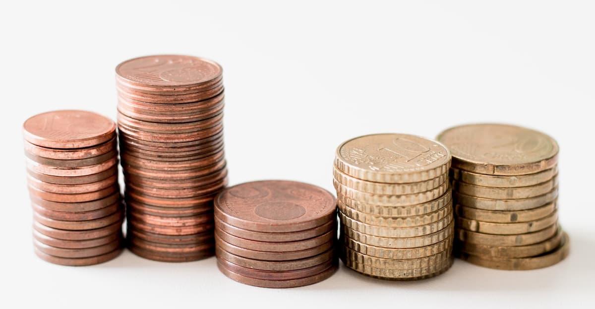ーヒーショップ開業の資金・費用はいくら?